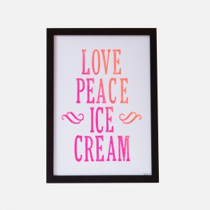 love-peace-ice-cream-iris-on-wht-zoom1