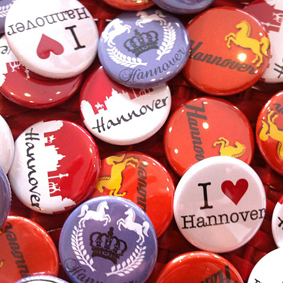 hometown_hannover_4