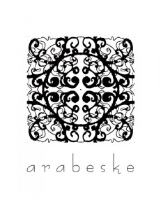logo-arabeske-internet