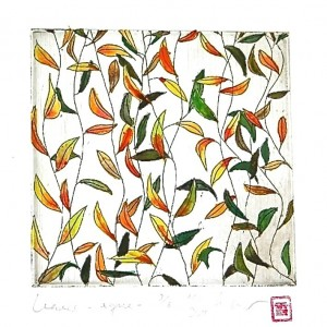 leaves-yellow-richter-freshandsilly